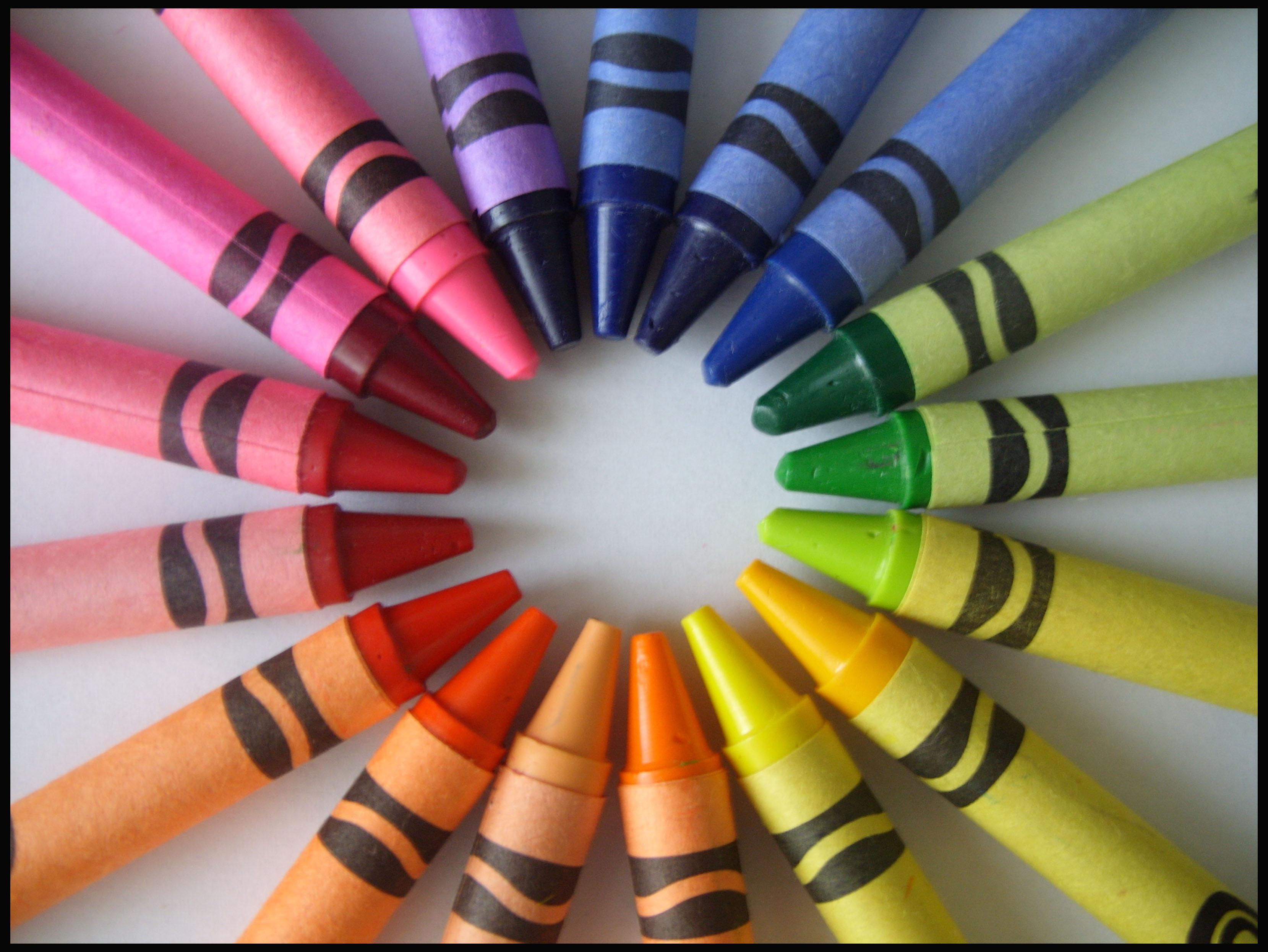 Coloring fun!!! :) « Life Seeds